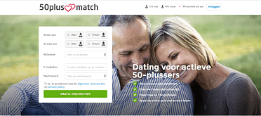 15 jaar oude gay dating sites