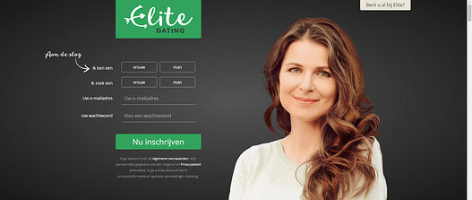 beste gratis gehandicapte dating sites