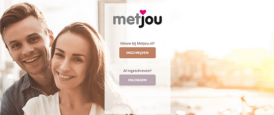 Jeugd dating