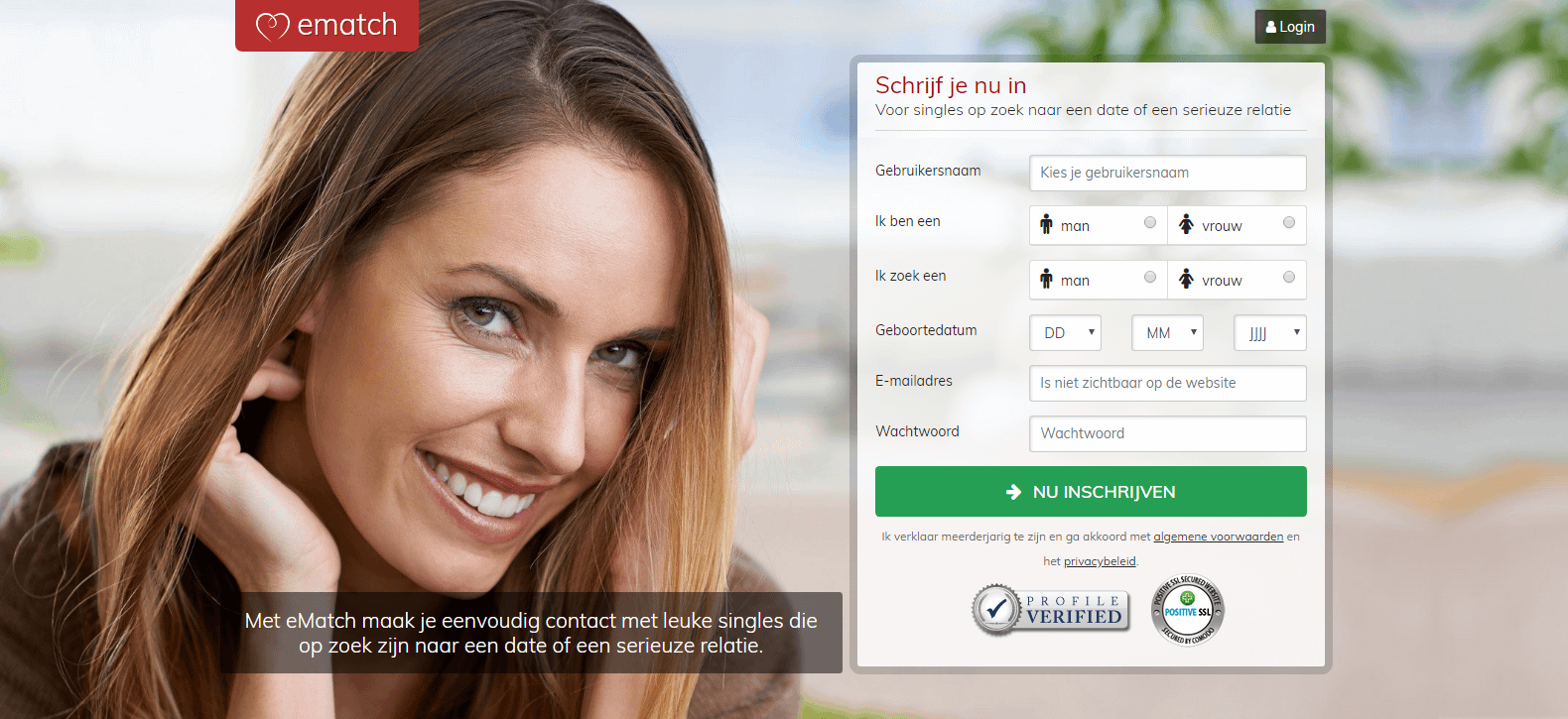 gratis Christelijke dating sites in Zuid-Afrika